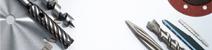 전문가용 전동공구용 액세서리