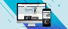 소비자 통합 사이트 리뉴얼 오픈!