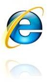 http://windows.microsoft.com/